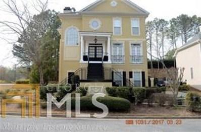 300 Rainbow Row, Johns Creek, GA 30022 - MLS#: 8392257