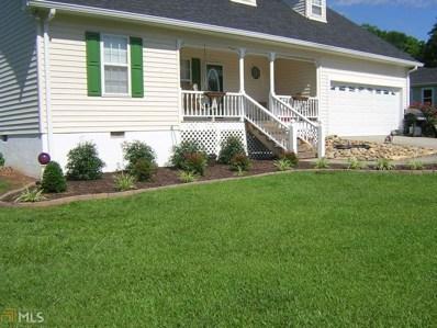 182 Adams Place Dr, Royston, GA 30662 - MLS#: 8392261