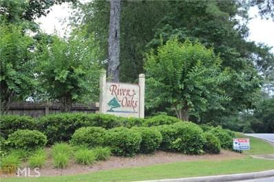 2211 River Woods, Woodstock, GA 30188 - MLS#: 8392262