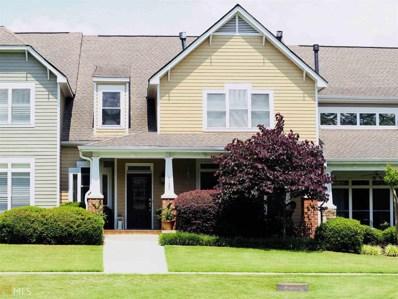 1025 Freedom Ln, Roswell, GA 30075 - MLS#: 8392428