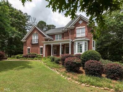 1391 Beverly Dr, Athens, GA 30606 - MLS#: 8392518