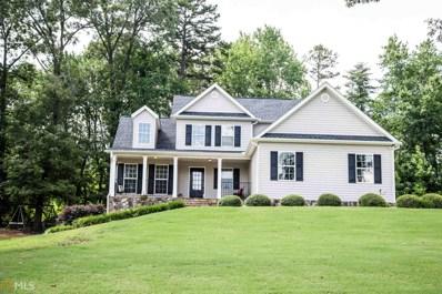 246 Hidden Meadows, Mount Airy, GA 30563 - MLS#: 8392601
