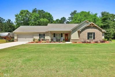 959 Patton Rd, Griffin, GA 30224 - MLS#: 8392629