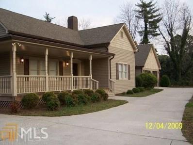 8840 Campbellton, Douglasville, GA 30134 - MLS#: 8392632