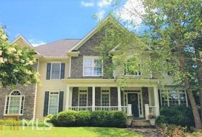 6060 Kenbrook Knoll, Acworth, GA 30101 - MLS#: 8392674