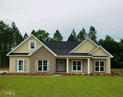 5224 Canady Ct UNIT 229, Statesboro, GA 30461 - MLS#: 8392715