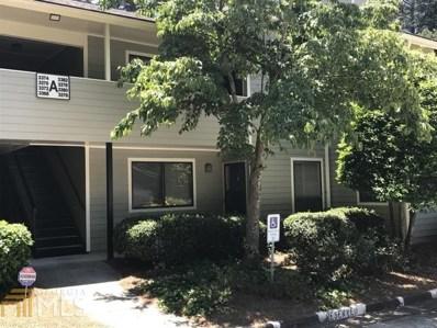 3376 Ivys Walk, Atlanta, GA 30340 - MLS#: 8392806