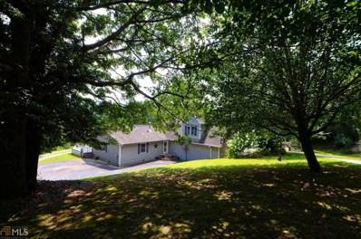 5824 Wolffork Rd, Rabun Gap, GA 30568 - MLS#: 8392829