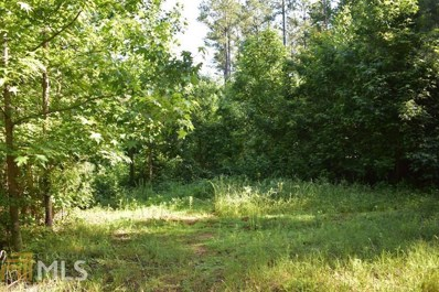 High Meadow Dr, Cleveland, GA 30528 - MLS#: 8392854