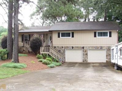 149 Village Ct, Woodstock, GA 30188 - MLS#: 8392941