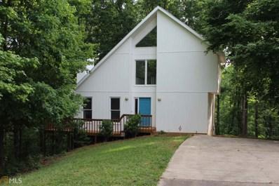 2421 Athens Hwy, Gainesville, GA 30507 - MLS#: 8392976