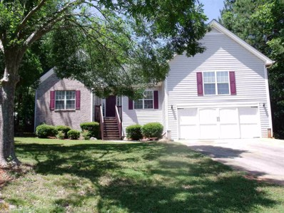 130 Pebblebrook Way, Temple, GA 30179 - MLS#: 8392977