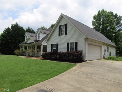 50 Stillwater Ct, Newnan, GA 30263 - MLS#: 8393009