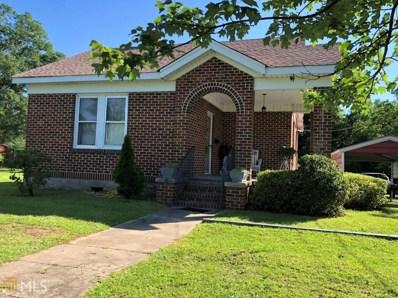 290 Highland Park, Elberton, GA 30635 - MLS#: 8393062