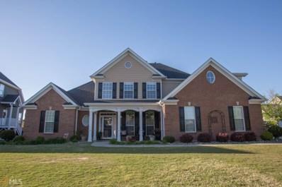 127 Sweet Basil, Loganville, GA 30052 - MLS#: 8393079