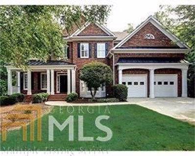 245 Trowbridge, Atlanta, GA 30350 - MLS#: 8393159