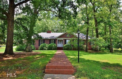 980 Wessell Rd, Gainesville, GA 30501 - MLS#: 8393186