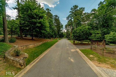 1667 Shady Hill Rd, Marietta, GA 30068 - MLS#: 8393202