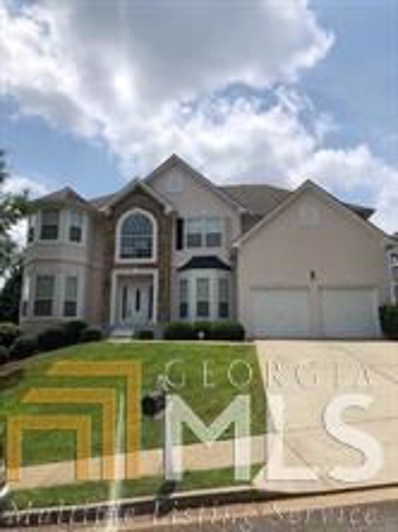 444 Autumn Park, Lawrenceville, GA 30044 - MLS#: 8393238
