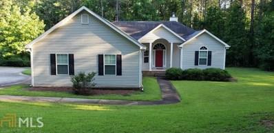 118 Rock Creek Dr, Gray, GA 31032 - MLS#: 8393243