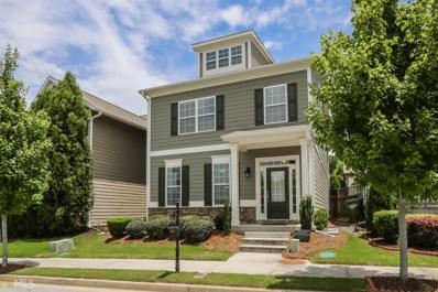1719 Hollingsworth Blvd, Atlanta, GA 30318 - MLS#: 8393250