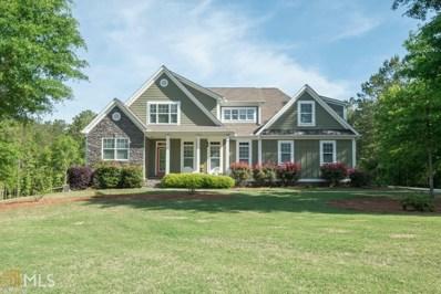 1317 Sells Rd, Milner, GA 30257 - MLS#: 8393288