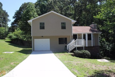 4202 Summer Pl, Snellville, GA 30039 - MLS#: 8393417