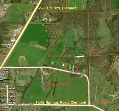 6493 Holly Springs Rd, Clermont, GA 30527 - MLS#: 8393430