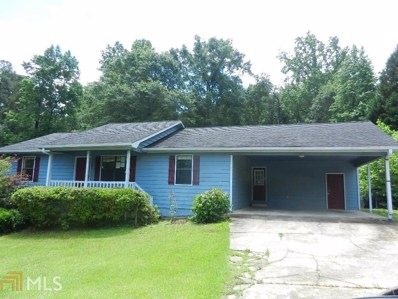 155 Valley Dr, Stockbridge, GA 30281 - MLS#: 8393459