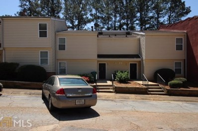 2094 Oak Park Ln, Decatur, GA 30032 - #: 8393548