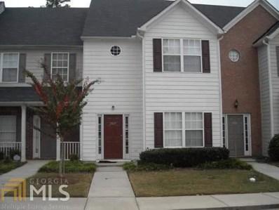 2823 Snapfinger Manor, Decatur, GA 30034 - #: 8393567