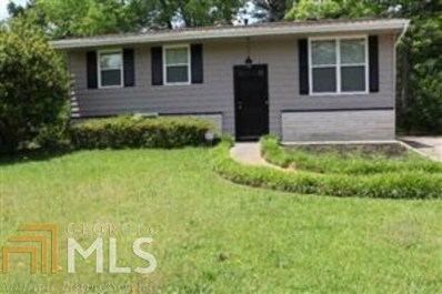 2835 Norgate Ln, Decatur, GA 30034 - MLS#: 8393621
