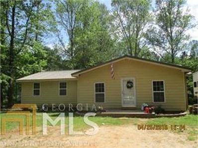411 E Ranchette Rd, Temple, GA 30179 - MLS#: 8393694