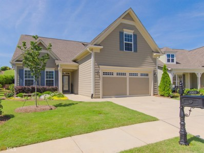 3509 Black Cherry Pt, Gainesville, GA 30504 - MLS#: 8393728