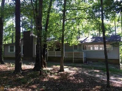 5475 Chapel Hill, Douglasville, GA 30134 - MLS#: 8393829