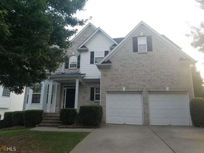 3730 Roxwood Park, Buford, GA 30518 - MLS#: 8393836