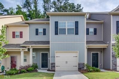 656 Oakside, Acworth, GA 30102 - MLS#: 8393838
