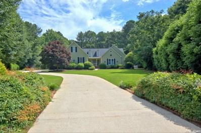 155 Hillside Dr, Fayetteville, GA 30214 - MLS#: 8393844