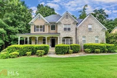 2208 Herring Woods Way, Grayson, GA 30017 - MLS#: 8393939
