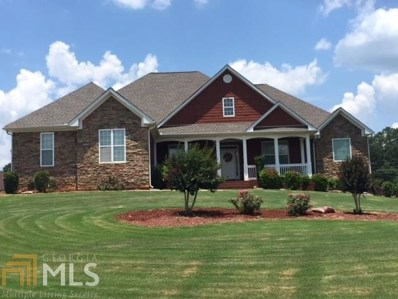 25 Toscanno Ct, Covington, GA 30014 - MLS#: 8393960