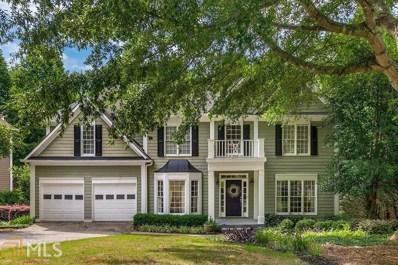 410 Eastbourne Way, Johns Creek, GA 30005 - MLS#: 8394112