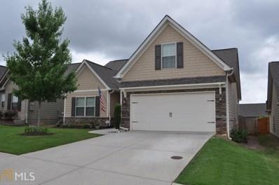 4827 Coopers Creek Ln, Gainesville, GA 30504 - MLS#: 8394113