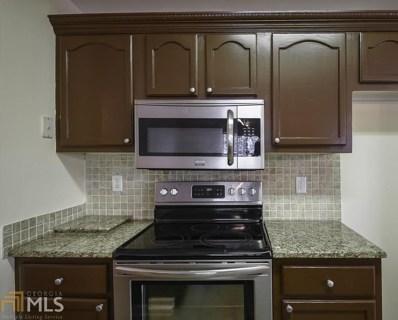 2700 Pine Tree Rd UNIT 1110, Atlanta, GA 30324 - MLS#: 8394208