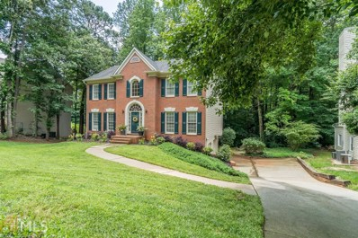 2500 Ashbourne, Lawrenceville, GA 30043 - MLS#: 8394263