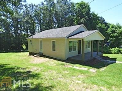 1319 Bobo Rd UNIT 1, Dallas, GA 30132 - MLS#: 8394300