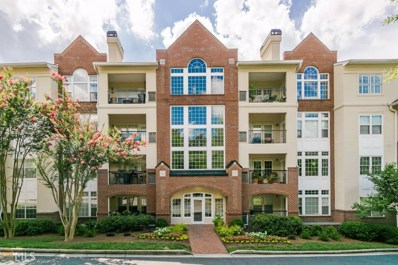 3636 Habersham UNIT 1402, Atlanta, GA 30305 - MLS#: 8394498