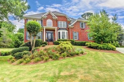 415 Brightmore Downs, Johns Creek, GA 30005 - MLS#: 8394550