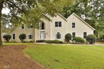 565 Emerald Lake Dr, Fayetteville, GA 30215 - MLS#: 8394583