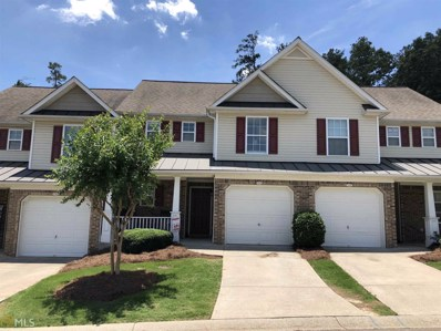 234 Fox Creek Blvd, Woodstock, GA 30188 - MLS#: 8394637