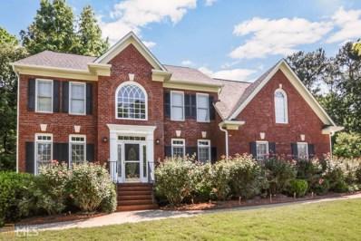 3121 Connemara Trce, Lawrenceville, GA 30044 - MLS#: 8394651